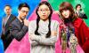 「海月姫」原作は東村アキコ キャラの再現度がすごい!