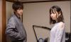 「リピート」第一話 元AKB島崎遥香ぱるるのドSぶりがすごい!