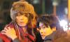 「トドメの接吻」2話菅田将暉演じる謎のストリートミュージシャン春海は一体何者なのか!?