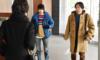 anone|動画4話|見逃し無料視聴
