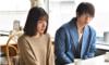 アンナチュラル|動画6話|無料視聴方法2つ!