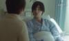 anone|ひこぼしくん役の清水尋也さん出演ドラマ、映画一覧 画像あり