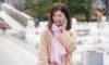 吉高由里子|出演ドラマ、映画一覧 おすすめ5選。
