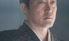 「西郷どん」井伊直弼役 佐野史郎さん。嫌われ役を穏やかに演じる存在感が凄い!