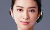 「黒革の手帖」まとめ 武井咲のご祝儀視聴率は「今からあなたを脅迫します」まで続く?